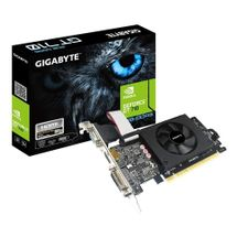 119876-1-Placa_de_video_NVIDIA_GeForce_GT_710_2GB_PCI_E_Gigabyte_GV_N710D5_2GIL_119876