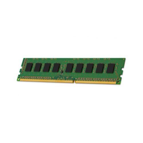 119884-1-Memoria_DDR3_8GB_1600MHz_ECC_Arch_Memory_compativel_KTH_PL316ELV8G_119884