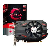 119799-1-_Placa_de_video_AMD_Radeon_RX_560_4GB_PCI_E_Afox_AFRX560D_-4096D5H4_V3_cooler_unico_
