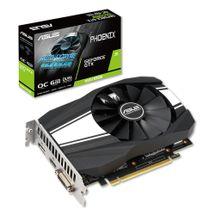 119805-1-_Placa_de_video_NVIDIA_GeForce_GTX_1660_Super_6GB_PCI_E_Asus_Phoenix_GTX1660S_O6G_