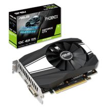 119806-1-_Placa_de_video_NVIDIA_GeForce_GTX_1650_4GB_PCI_E_Asus_Phoenix_PH_GTX1650S_O4G_