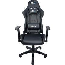 120246-1-Cadeira_Gamer_Mymax_MX5_MGCH_MX5BK_Preta_ate_150kg_encosto_e_bracos_ajustaveis_120246