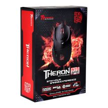 119943-1-Mouse_USB_Thermaltake_TT_ESPORTS_THERON_MO_TRN_006DT_119943