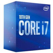 119954-1-Processador_Intel_Core_i7_10700_LGA1200_2_9GHz_BX8070110700_119954