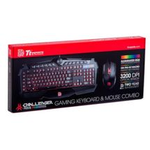 119944-1-Teclado_e_Mouse_USB_Thermaltake_Tt_Sports_Challenger_Prime_Preto_KB_CPC_MBBRPB-01_119944