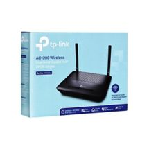 119975-1-Roteador_Wireless_TP_Link_Dual_Band_AC1200_Gpon_Gigabit_Voip_Archer_XR500V_119975