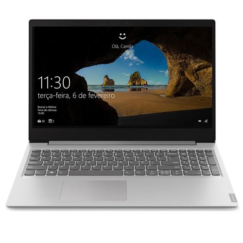 120258-1-_Notebook_15_6pol_Lenovo_Ideapad_Ultrafino_S145_81V70005BR_Ryzen_5_3500U_12GB_HD_1TB_RX_Vega_8_Win_10_Home_