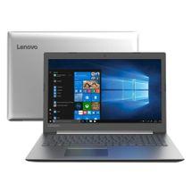 120046-1-_Notebook_15_6pol_Lenovo_Ideapad_330_81FDS00100_Core_i3_7020U_4GB_DDR4_HD_1TB_Linux_Satux_