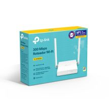 120070-1-Roteador_Wireless_TP_Link_Multimodo_300_Mbps_TL_WR829N_120070