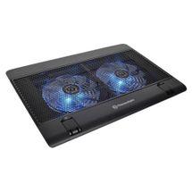 119942-1-Cooler_Notebook_Thermaltake_Massive_14_CL_N001_PL14BU_A_119942