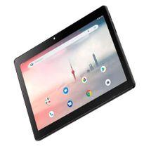 120250-1-Tablet_10pol_Multilaser_M10A_Qua_Core_2GB_RAM_32GB_ARMAZENAMENTO_3G_Dual_Camera_Preto_NB331_120250