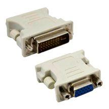 120084-1-Adaptador_DVI_D_M_x_VGA_F_24_1_Dual_Link_Branco_MD9_6748_120084