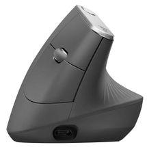 120073-1-_Mouse_MX_Vertical_Logitech_Preto_910_005447