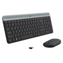 120078-1-_Teclado_e_Mouse_Sem-fio_Logitech_Wireless_MK470_Preto_920_009268
