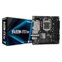 119985-1-Placa_mae_LGA_1200_ASROCK_B460M_ITX_Mini_ITX_119985