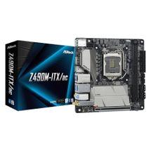 119999-1-Placa_mae_LGA_1200_ASROCK_Z490M_ITXAC_Mini_ITX_119999