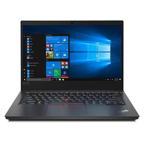 120383-1-_Notebook_14pol_Lenovo_Thinkpad_E14_20RB000XBR_Core_i5_10210U_16GB_DDR4_SSD_512GB_nVME_Win_10_Pro_1yr_On_Site_