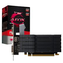 120332-1-Placa_de_video_AMD_Radeon_R5_220_1GB_PCI_E_AFOX_AFR5220_1024D3L9_V2_120332