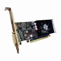 120331-1-Placa_de_video_NVIDIA_GeForce_GT_1030_2GB_PCI_E_AFOX_AF1030_2048D5L5_120331