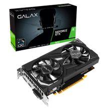 120346-1-Placa_de_video_NVIDIA_GeForce_GTX_1650_4GB_PCI_E_GALAX_EX_1CLICK_OC_65SQL8DS66E6_120346