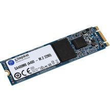 120376-1-SSD_M_2_2280_SATA_240GB_Kingston_A400_SA400M8240G_120376