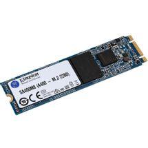 120376-1-SSD_M_2_2280_SATA_240GB_Kingston_A400_SA400M8240G_120376