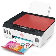 120299-1-Impressora_Multifuncional_HP_Tanque_de_Tinta_Smart_Tank_514_WiFi_Bluetooth_120299