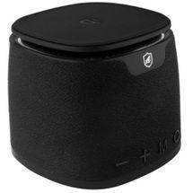 120325-1-Caixa_de_Som_Bluetooth_e_Carregador_Wireless_GSHIELD_4U8T43YFY_120325