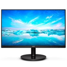 120316-1-Monitor_LED_23_8pol_Philips_242V8A_IPS_Full_HD_HDMI_VGA_DP_Alto_Falantes_P2_LowBlue_120316