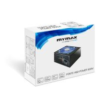 120441-1-Fonte_ATX_600W_Myatech_Preta_MPSUFP600W_120441