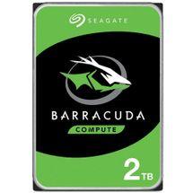 120297-1-HD_2TB_SATA3_Seagate_BarraCuda_ST2000DM005_35pol_6Gbs_5400-RPM_256MB_Cache_120297