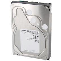 120405-1-HD_4TB_SATA3_Toshiba_Enterprise_Storage_MG03ACA400_35pol_6Gbs_7200_RPM_64MB_Cache_120405