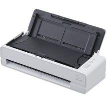 120369-1-Scanner_Fujitsu_Fi_800R_A4_Duplex_40ppm_Color_120369