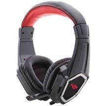120420-1-Fone_de_Ouvido_35mm_C3_Tech_Gaming_Crow_Preto_PH_G100BK_120420