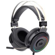 120360-1-Fone_de_Ouvido_c_mic_USB_Redragon_LAMIA_2_RGB_H320RGB1_120360