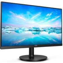 120490-1-Monitor_LED_215pol_Philips_221V8_57_VA_Full_HD_HDMI_VGA_P2_LowBlue_120490