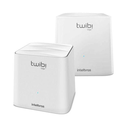 120314-1-Roteador_Wireless_Intelbras_Ac_1200_Mesh_Twibi_Giga_1_Unidade_4750068_120314
