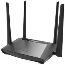 120312-1-Roteador_Wireless_Intelbras_Gigabit_Dual_Band_Ac_1200mbps_Rg_1200_4750074_120312