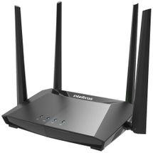 120312-1-Roteador_Wireless_Intelbras_Gigabit_Dual_Band_Ac_1200mbps_Rg_1200_4750074_120312
