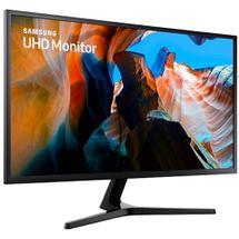120489-1-Monitor_LED_32pol_Samsung_U32J590UQL_VA_4K_HDMI_DP_P2_FreeSync_120489