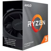 120486-1-Processador_AMD_Ryzen_3_3300X_AM4_4_nucleos_8_threads_38GHz_100_100000159BOX_120486