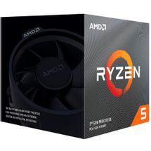 120482-1-Processador_AMD_Ryzen_5_3600XT_AM4_6_nucleos_12_threads_38GHz_100_100000281BOX_120482