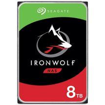 120088-1-HD_8TB_SATA_Seagate_IronWolf_ST8000VN004_35pol_6Gbs_7200RPM_256MB_Cache_120088