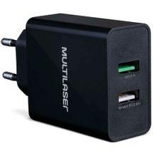 120498-1-Adaptador_de_energia_2x_USB_Multilaser_Preto_CB117_120498
