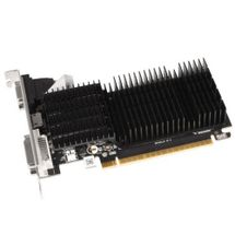 120503-1-Placa_de_video_NVIDIA_GeForce_GT_710_2GB_PCI_E_Galax_71GPF4HI00GX_120503