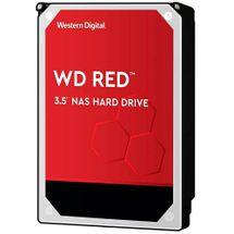 120043-1-HD_4TB_SATA3_Western_Digital_Red_WD40EFAX_35pol_6Gbs_5400_RPM_256MB_Cache_120043