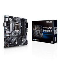 120000-1-Placa_mae_LGA_1200_Asus_PRIME_B460M_A_Micro_ATX_120000