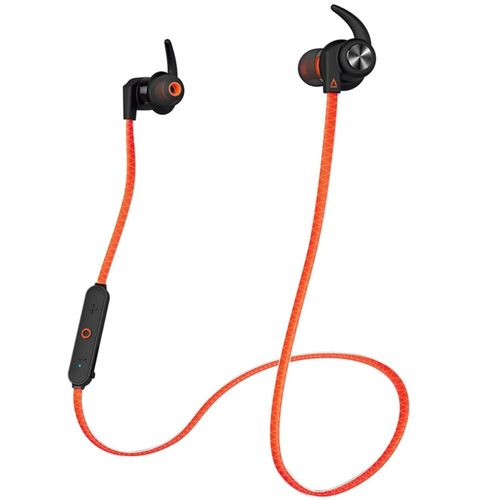 120061-1-Fone_de_Ouvido_Bluetooth_c_Mic_Creative_Outlier_Sports_OR_51EF0730AA002_120061