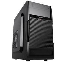 120414-1-Gabinete_Micro_ATX_C3_Tech_Preto_MT_25V2BK_120414