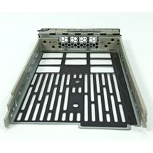 117565-1-Adaptador_para_HD_3_5pol_SATA_SAS_Dell_Hard_Drive_Caddy_Tray_117565